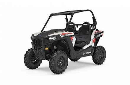 2019 Polaris RZR 900 for sale 200651220